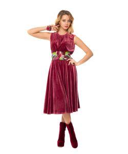 Yukostyle | Платье