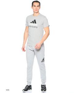 Adidas   Футболка Community T-Shirt Kickboxing