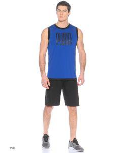 Puma | Майка Спортивная Training Sleeveless Top