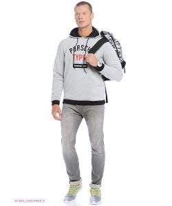 Adidas | Толстовка Typ 64 Hood