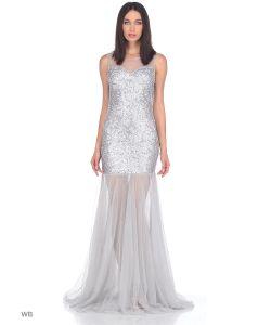 Jan Steen   Вечернее Платье