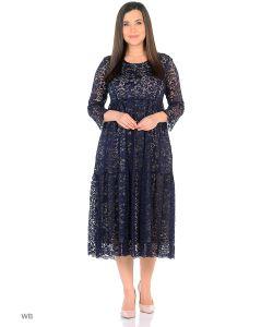 BERKLINE | Платье