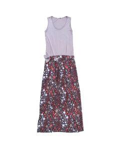 La Pastel | Платье