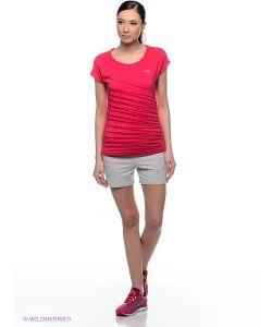Puma | Шорты Ess Sweat 4 Shorts