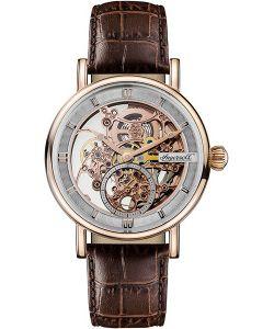 Ingersoll | Часы I00401