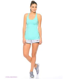 Nike | Шорты W Nk Flx 2in1 Short Cscde Mlti