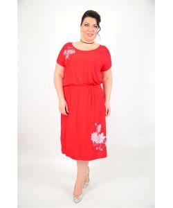 Полное счастье   Платье Дарья-1