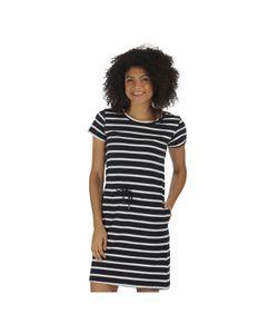 REGATTA | Платье Harrisa Dress