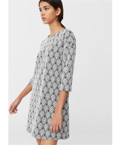 Mango | Платье Jaki