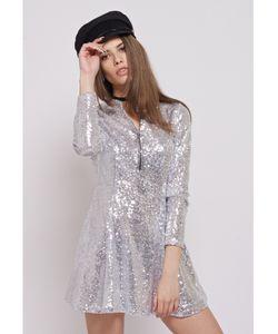 iSwag | Платье Blesk