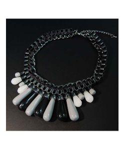 BB1   Ожерелье