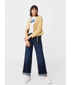 Mango | Куртка Apple