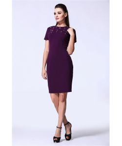 Paola Morena | Платье