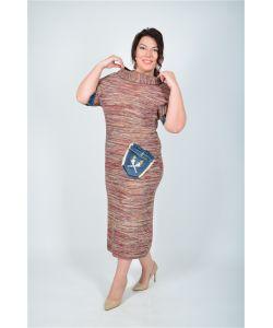 Happiness | Платье Вязаное Style