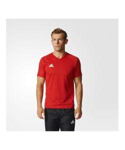 Adidas | Футболка Спортивная Муж. Tiro17 Trg Jsy