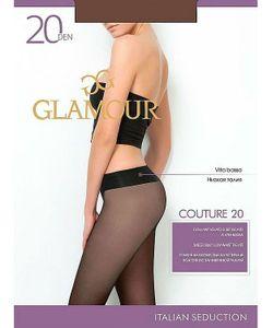 Glamour | Колготки Couture 20