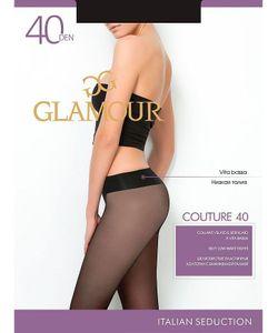 Glamour | Колготки