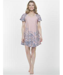 Лори   Платье