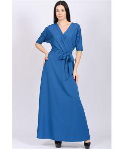 Modaleto | Платье