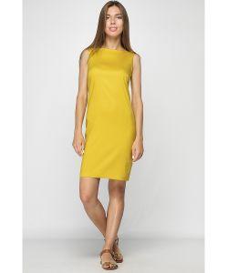 FormaLab | Платье