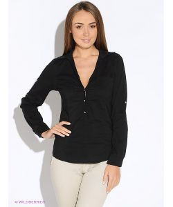 Fullah Sugah | Рубашки