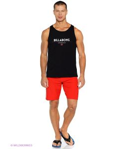 Billabong | Бордшорты