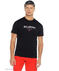 Billabong | Футболки