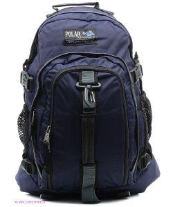 Polar   Рюкзаки