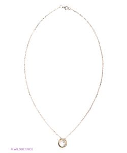 Lovely Jewelry | Ювелирные Колье