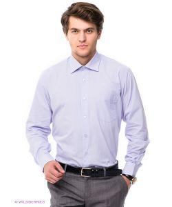 Benaffetto | Рубашки