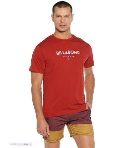 Billabong | Футболки