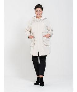 Silver-String   Куртки