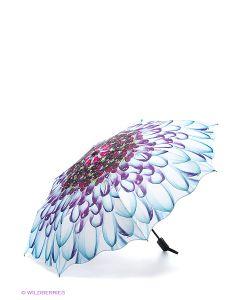 RAINDROPS   Зонты