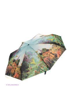 Zest | Зонты