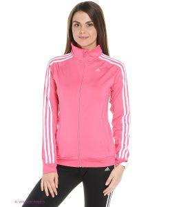 Adidas | Толстовки