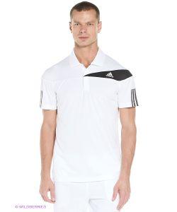 Adidas | Футболки-Поло