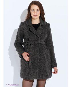 MammySize | Пальто