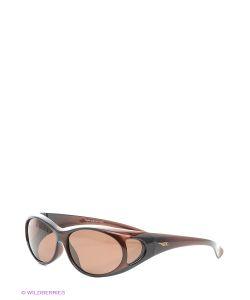 Legna | Солнцезащитные Очки