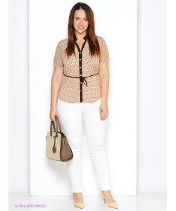 Milana Style | Блузки