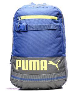 Puma   Рюкзаки
