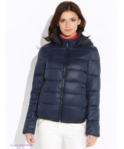 Sela   Куртки