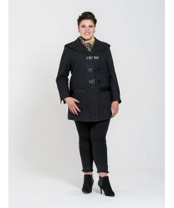 Silver-String   Пальто