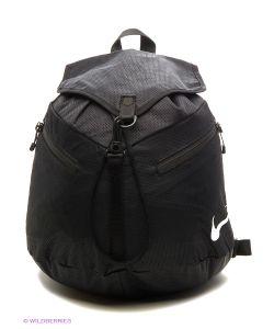 Nike | Рюкзаки