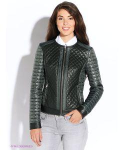 Tommy Hilfiger | Куртки