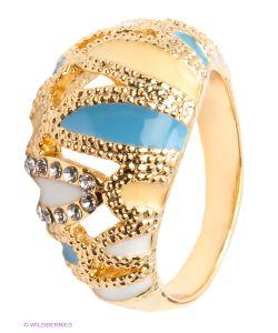 Lovely Jewelry | Кольца