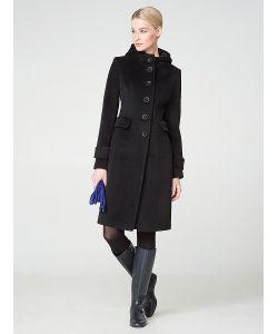 Pompa | Пальто