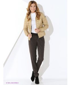 Malvin | Куртки