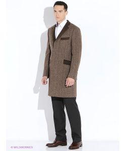VINCHI | Пальто