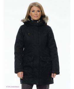 Icepeak   Пальто