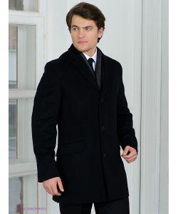 Donatto | Пальто
